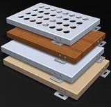 平面铝单板 (8)