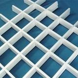 铝格栅 (7)