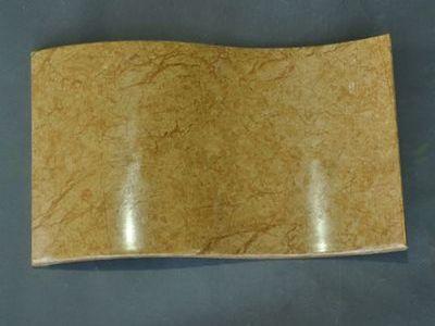 石材铝锋窝板