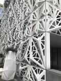 雕花铝板 (10)