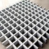 铝格栅 (1)
